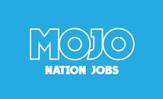 Mojo Jobs