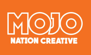 Mojo Nation Creative