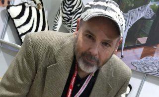 David McDonald