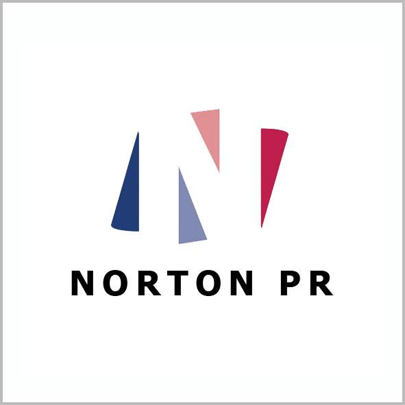 Norton PR Logo