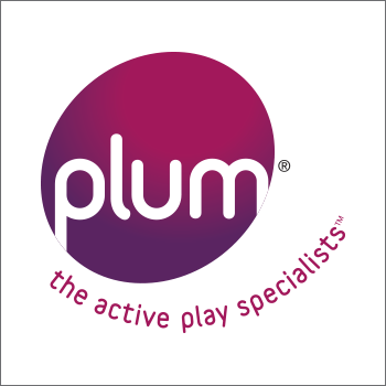 Plum Products Logo