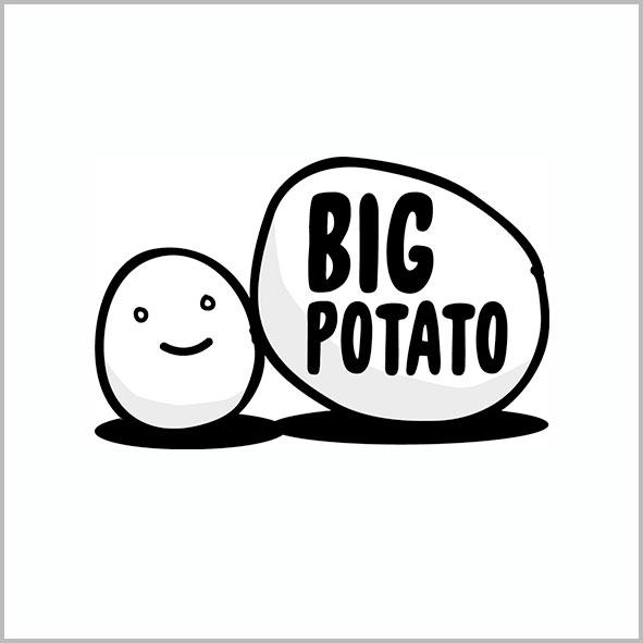 bigpotato