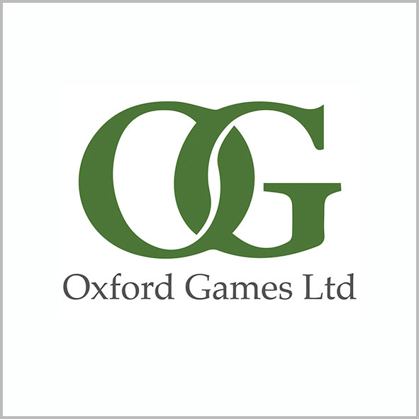 oxford games