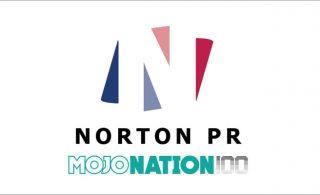 Norton PR 100