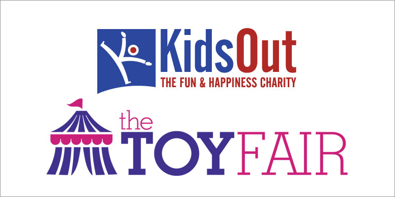 Toy Fair & KidsOut