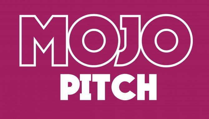 Mojo Pitch