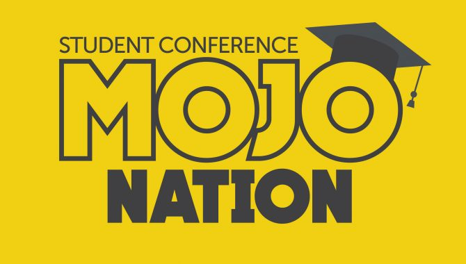Mojo Nation Student Conference