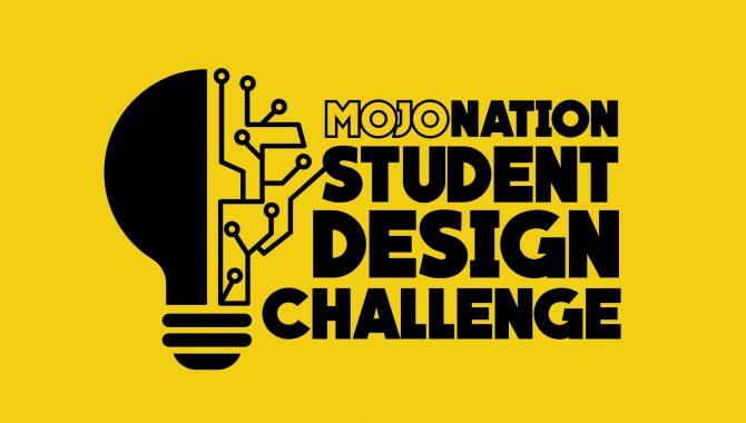 Mojo Nation Student Design Challenge