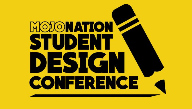 Student Design Conference