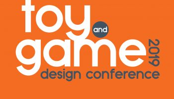 Toy and Game Design Conference