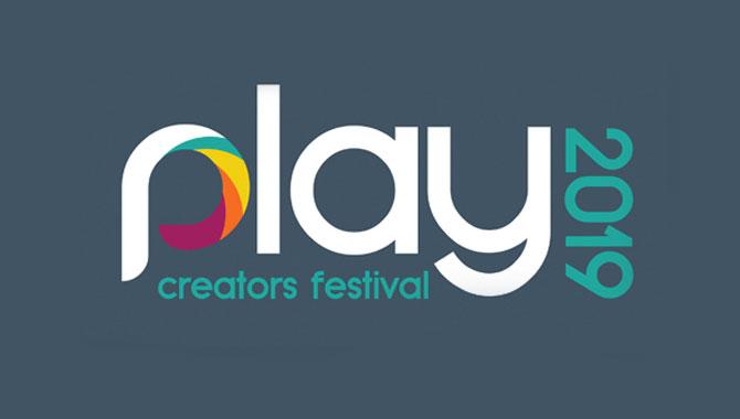 Play Creators Festival 2019