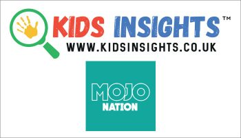 Kids Insights