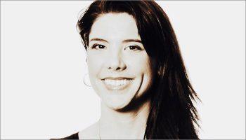 Valerie Vacante
