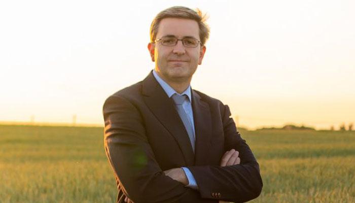 Stefaan Merckx