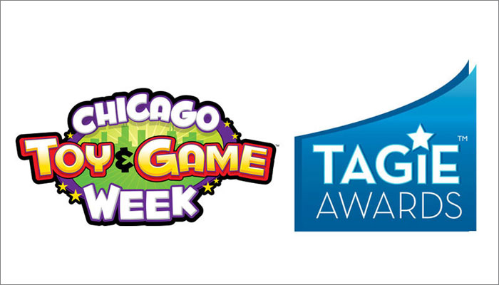 Tagie Awards
