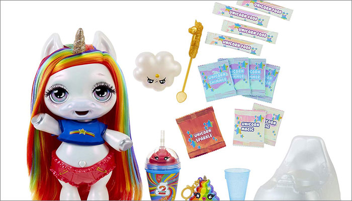 Christmas Toy List 2019 DreamToys list details top 12 toys for Christmas | Mojo Nation