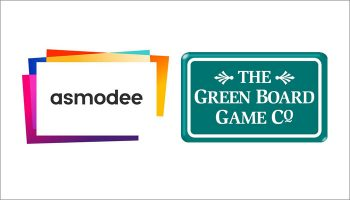 Asmodee-and-Green-Board-Games