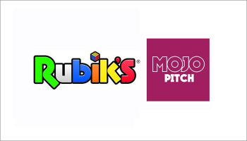 Rubiks-Mojo-Pitch