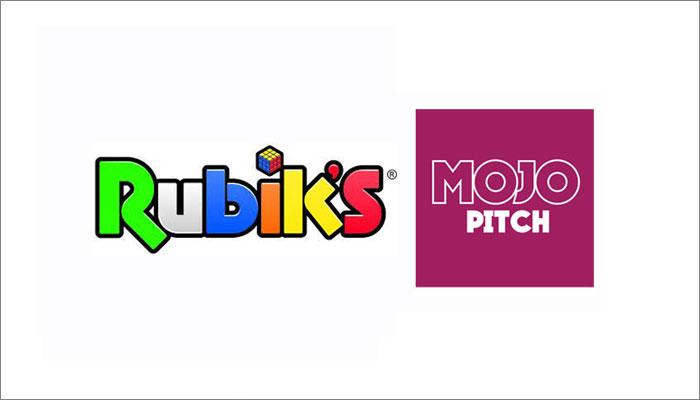 Rubiks-Mojo-Pitch