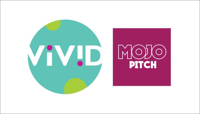 Vivid Mojo Pitch