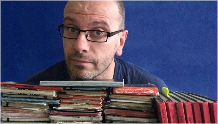 Deej Johnson, Creative Consultant