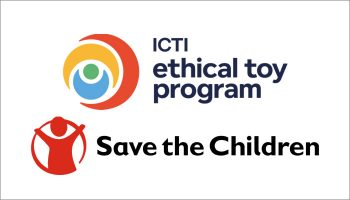 Ethical Toy Program