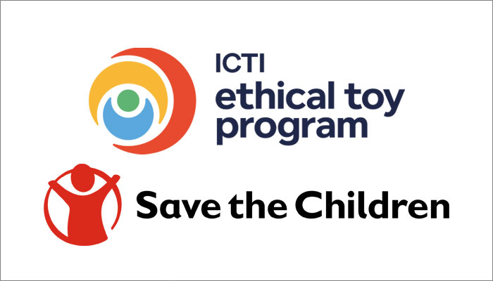 Ethical Toy Program