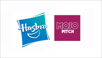 Hasbro, Mojo Pitch