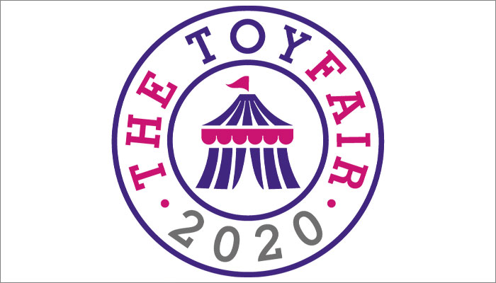 UK Toy Fair
