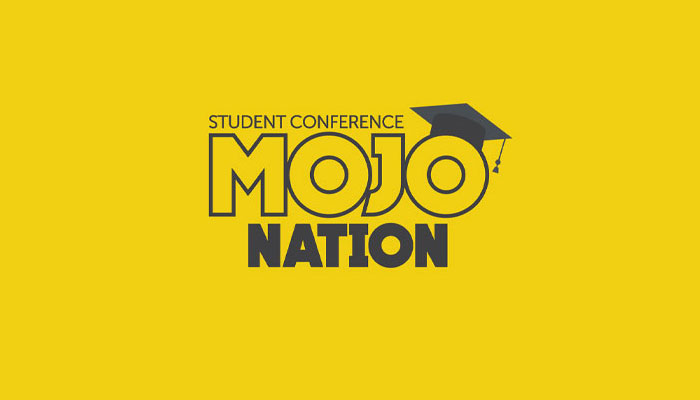 Mojo Nation Student Design Conference