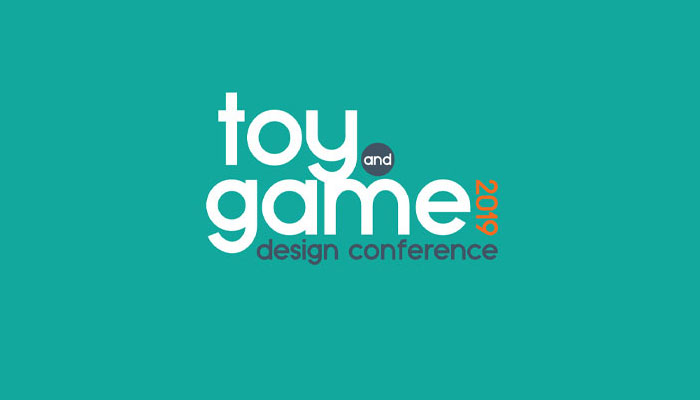 Toy and Game Design Conference 2019