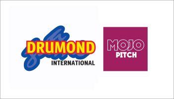 Drumond International