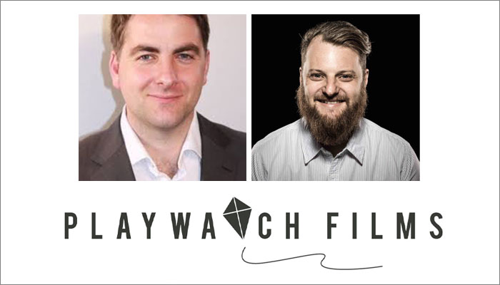 Playwatch Films