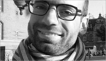 Marc Paquien, Designer, Treasure Island