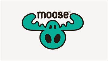 Moose Toys UK