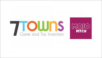 7Towns, Mojo Pitch