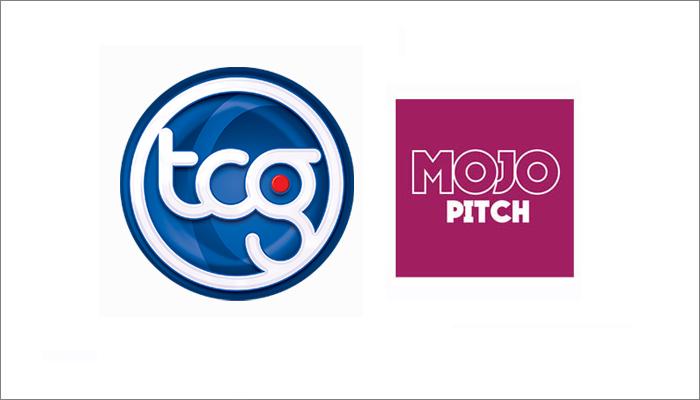 TCG toys, Mojo Pitch