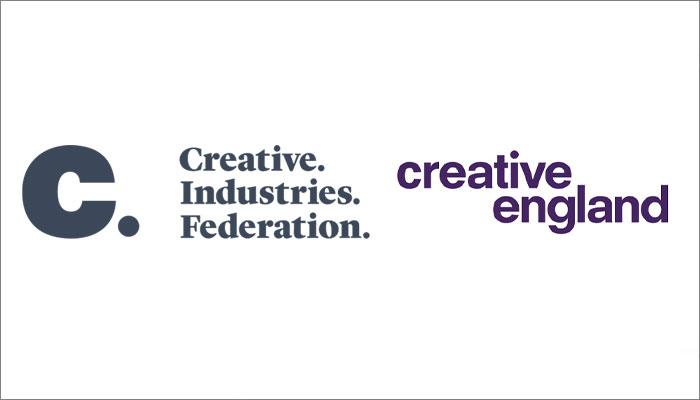 Creative Industries Federation, Creative England