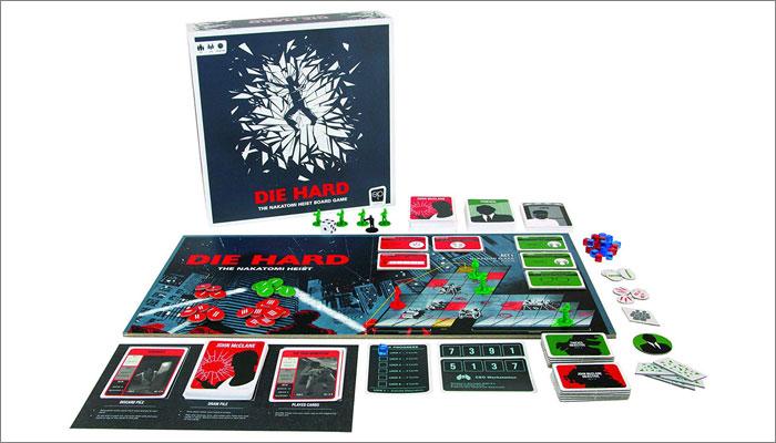 Die-Hard---The-Nakatomi-Heist-Board-Game
