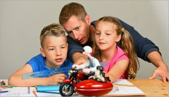 Aardman's Cracking Ideas competition