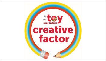 Creative Factor