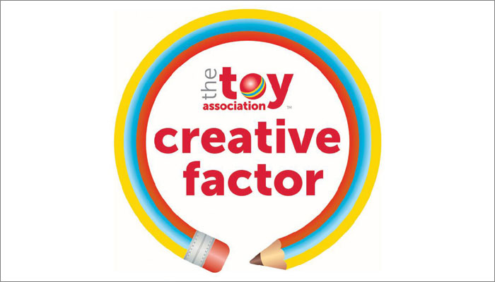 New York Toy Fair 2020.Cf Tf Creative Factor Inventor Day Returns For Toy Fair 2020