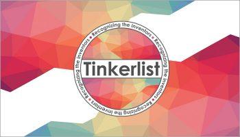 Tinkerlist