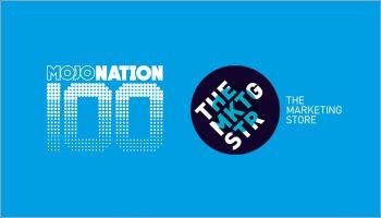 Mojo Nation 100, The Marketing Store