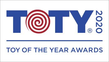 The Toy Association Toy of the Year