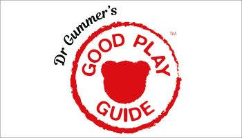 Dr Gummer's Good Play Guide