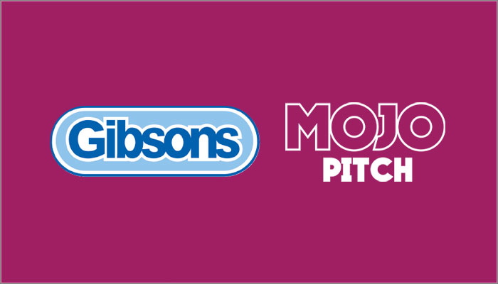 Gibsons, Mojo Pitch
