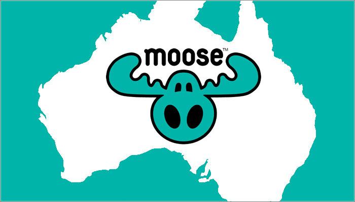 Moose Toys