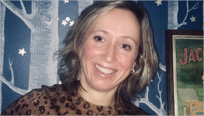 Sally Jacobs, Bean