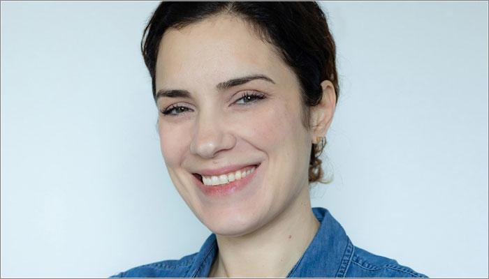 Valeria Miglioli, Pumpkin Projects